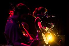 IMG_8961-15 (Facundo Galán) Tags: noche noviembre2016 indie buenosaires centroculturalrecoleta jazmin esquivel y los alces canciones paisajes folk folklore progresivo progressive