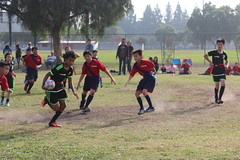 2016-12-10 12.52.49-1 (PlayRugbyUSA) Tags: action attacking running boys