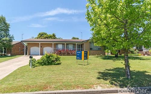 26 Kooronga Avenue, Orange NSW 2800