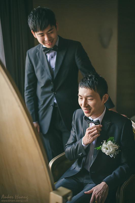 2014-03-16 婚禮紀錄0114