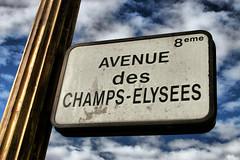 Paris-2008-103