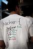 Media Hack Days 2014 (nidhug) Tags: true shirt back shell tshirt php css hacker asp html cci false 2014 javascript hackathon højbjerg ccieurope mediahackdays