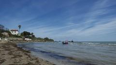 [AA0584]* 2014/05/10_003 (sdb66) Tags: sea italy water italia day mare outdoor ch abruzzo adriatico vasto costaadriatica mareadriatico nikkorafs1735mmf28d nikond800e pwpartlycloudy