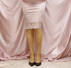 IMGP8413 (gingers.secret) Tags: stockings lace lingerie heels lacy garterbelt halfslip