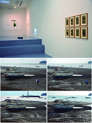 Santiago Morilla - watermarks_corea