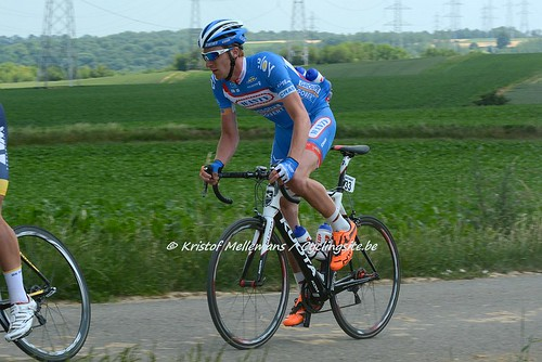 Ronde van Limburg 120