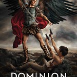 Poster Dominion s1