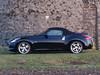 04 Nissan 370 Z Verdeck ss  03