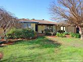51 Graham Street, Lake Albert NSW