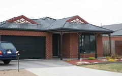 14 Higgs Circuit, Sunbury VIC