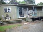 682 Grose Vale Road, Grose Vale NSW