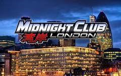 Midnight Club 5: London (JoyRiderDZ) Tags: london club 5 xbox midnight edition dub mc5 rockstargames ps4 midnightclub gtav