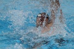 Hayden Henry (Aringo) Tags: usa st swimming ut texas north fast peak pack sasa dm fa kms cba aaaa ags 2000s ntn 2014 mtro marrs txla aringo andyringgold
