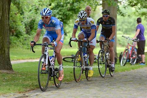 Ronde van Limburg 130