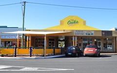 Shop,1/6 Oak Street, Evans Head NSW