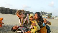 Bangladesh 2014-14