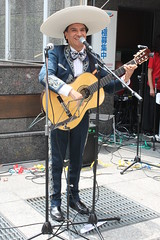 Alejandro Palacios /  (Instituto Cervantes de Tokio) Tags: music dance dancing live danza livemusic msica baile flamenco vivo institutocervantes directo   flamencodancing  msicaenvivo msicaendirecto baileflamenco