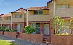 73/1-9 Terrace Rd, Dulwich Hill NSW