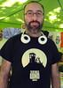 I Festival Microedic. y Lucha Libre (Fotos de Camisetas de SANTI OCHOA) Tags: publicacion
