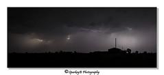 Lightning#04 (sparkeyb) Tags: sky storm electric clouds nikon flash sigma electricity lightning 1020mm bang essex thunder boreham chelmsford radiotriggers yongnuo d7000 rf603n sparkeyb