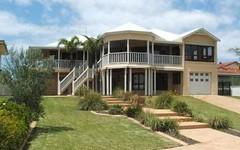 48 Palm Tce, Yamba NSW