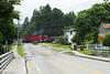 WNYP 431 Belmont (callduckfarm) Tags: railroad train freighttrain alco belmontny c430 regionalrailroad shortlinerailroad alcolocomotive wnyp westernnewyorkpennsylvania wnyp431 westernnewyorkrailroads