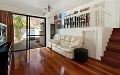 2/19 Clanwilliam Street, Willoughby NSW