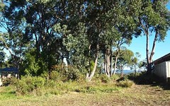 Lot 19, 5 Karina Place, Bolton Point NSW