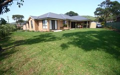 5 B Stewart Place, Kiama NSW