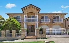 190 Lorraine Street, Peakhurst Heights NSW