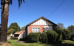 189 Penshurst St, Beverly Hills NSW