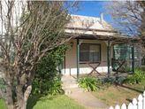 13 Russell Street, Werris Creek NSW