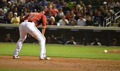 Martin Prado (jkstrapme 2) Tags: jockstrap ass cup jock pants baseball butt crotch tight bulge