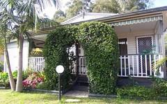 9 Watkin Tench Place, Kincumber South NSW