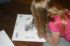 Shake, Ripple and Roll 21-8-2007 085