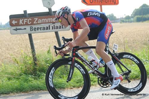 Geel Oosterlo  (154)