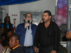 DSCN0213 (Marcelo Sereno) Tags: bangu trabalhosocial eleições2014 marcelosereno1314