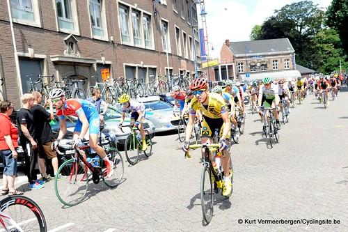 4e rit St Martinusprijs  (265)