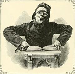 Anglų lietuvių žodynas. Žodis plain-spoken reiškia a atviras, tiesus lietuviškai.