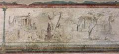 National Museum 47 (Amphipolis) Tags: italy rome roma museum italia fresco museonazionaleromano nationalromanmuseum palazzomassimoalleterme villadellafarnesina