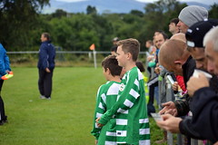 """Vs Amlwch 2nd sep 2014 • <a style=""""font-size:0.8em;"""" href=""""http://www.flickr.com/photos/124577955@N03/14622360759/"""" target=""""_blank"""">View on Flickr</a>"""