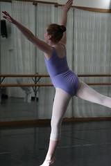 IMG_3904 (nda_photographer) Tags: boy ballet girl dance babies contemporary character jazz exams newcastledanceacademy