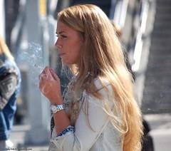 an002@SmokingFetishKingdom.com (patrice_jardin1) Tags: woman sexy girl beautiful fetish nice pretty cigarette candid smoke smoking cig candids fumar sigaret fume raucher zigarette fumo fumer sigarette rauchen fumare sigaretta fumadores fumando rker fumadora fuma sigara clope cigareta raucht fumante fumeuse raucherin rauche rka fumette fumantes rauchende sigaranin