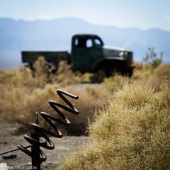 Ballarat (Francesco | Ceron) Tags: california usa flickr unitedstatesofamerica deathvalley vacanza efs1755mmf28isusm canoneos7d fotofrancescoceron