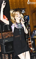 """Delora<br /><span style=""""font-size:0.8em;"""">Live @ The Kings Head - 3rd May 2014</span> • <a style=""""font-size:0.8em;"""" href=""""https://www.flickr.com/photos/89437916@N08/14651656865/"""" target=""""_blank"""">View on Flickr</a>"""