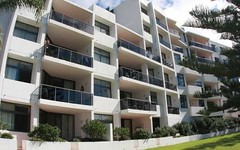 Unit,504/2-4 Hollingworth Street, Port Macquarie NSW
