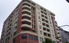 910/26 Napier St, North Sydney NSW