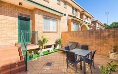 1/236 The Boulevarde, Miranda NSW