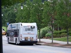 103_5474 (Metro Atlanta Transit Productions) Tags: new bus train ga la flyer natural state metro five gas short points orion northamerica marta vii cng winnpeg 1427 c40 nfi d40 1480s 1400s d40lf lowfloor 1401 1481 c40lf martatrain 07501 martabus xcelsior xn40 martanewbus xn35 marta1500s marta1400smartaxcesiorbus