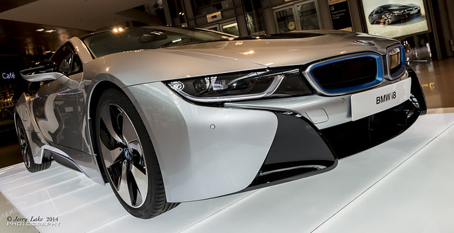 hamburg jeremyclarkson d610 hamburgairport nikon1424mmf28 bmwi8 july2014 06044seconds dropdeadlooks 135mpg 357bhp